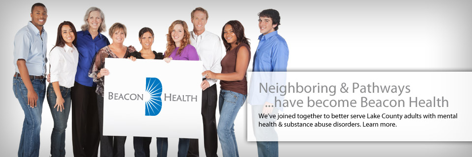 Say Hello to Beacon Health