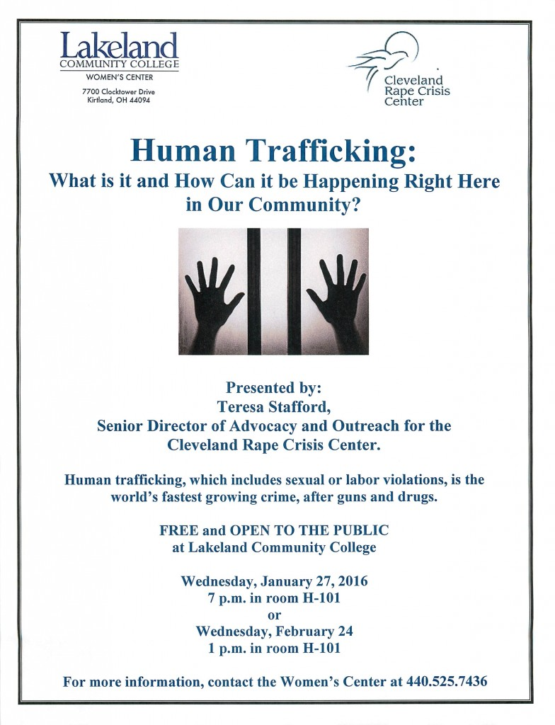 trafficking in human beings essay help