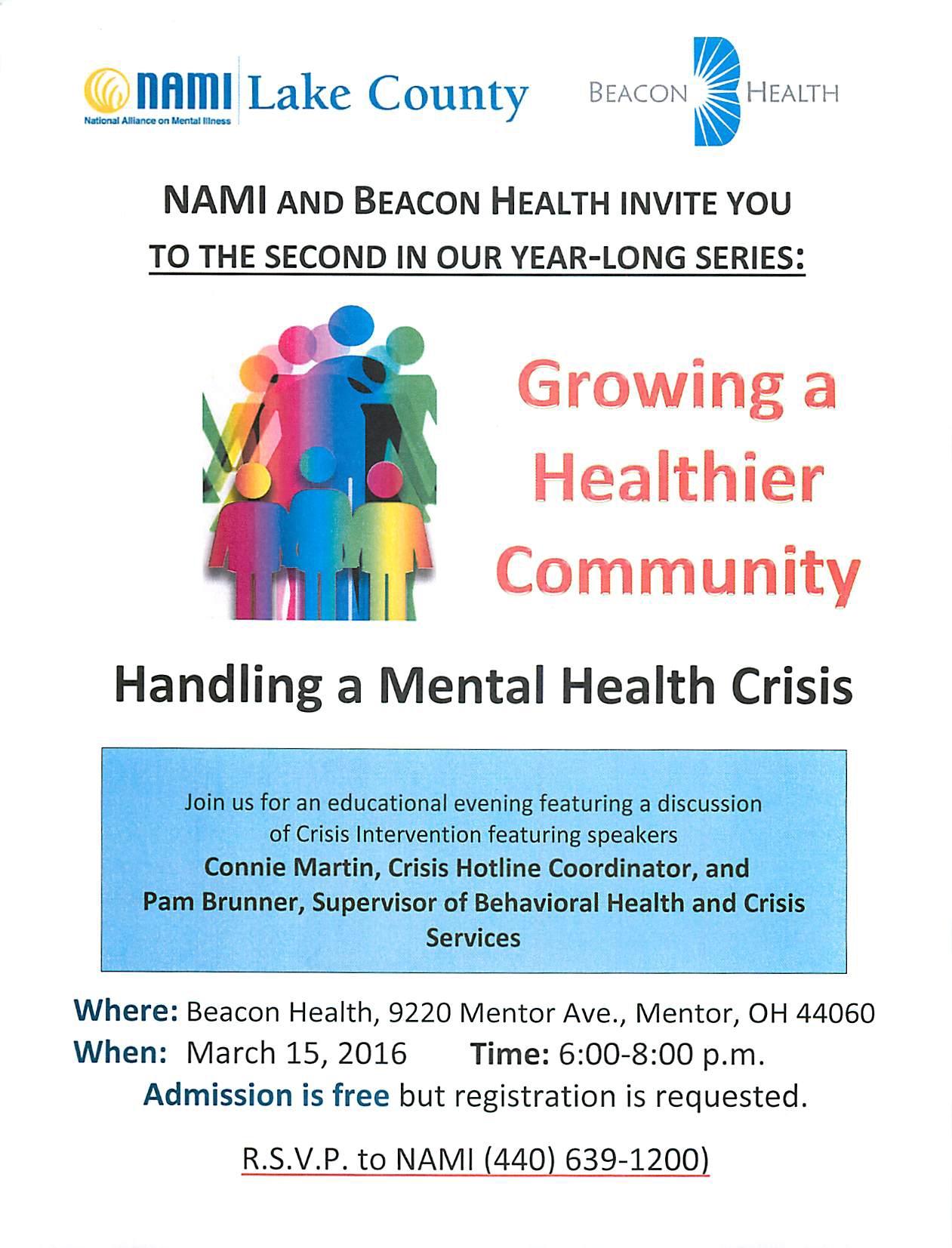 entry mental health resources that free baffebd